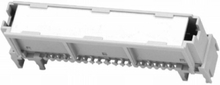 6753 2 009-00: type 105 lbl hldr profil