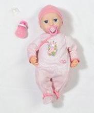 Zapf Baby Annabell® Mia so Soft