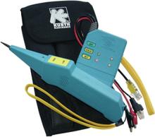 Easytest protect ke401 trace probe set