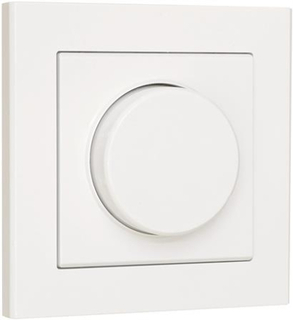Malmbergs Optima Multidimmer LED 3-300W Vit