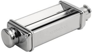 Kenwood KAX980ME. 3 stk. på lager