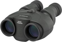 Binoculars 10 x 30 IS II