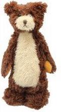 Teddy Ferdinand