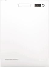 Asko Dbi2444ib.W1 Opvaskemaskine - Hvid