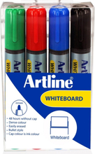 Whiteboard Marker 517