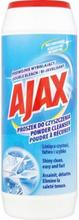 Ajax Cleaning Powder 450 g