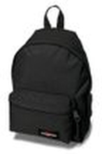 EASTPAK Orbit Backpack Rucksack black klein