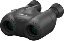 Binoculars 8 x 20 IS