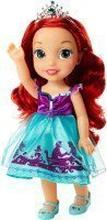 Ariel Puppe 35cm