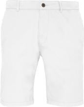 Classic Chinos Shorts Vita