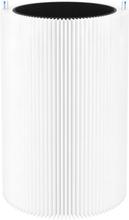 Blueair Particle+Carbon Filter Blue Pure 411 Tilbehør Til Klima & Vifte