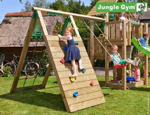 Spielturm Jungle Climb Module
