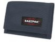 EASTPAK Crew Wallet Midnight