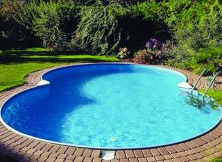 Clear Pool Nedgrävd Pool Åttaformig Komplett-540x350-150