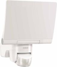 Steinel projektørlys med sensor XLED Home 2 XL hvid 030070