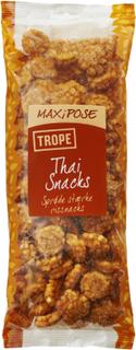 Trope Thai Snacks 225 g