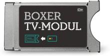 TV CA-modul til CI+ (DK)