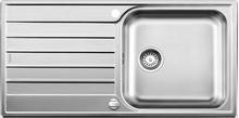 Blanco Diskbänk Livit XL 6 S Vändbar