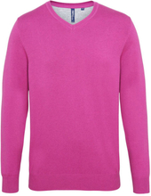 Pullover Asquith&Fox Cerise