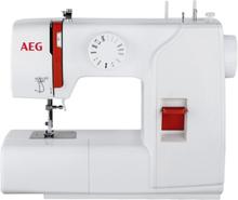 AEG 20Z Friarm 9 prg.. 1 stk. på lager