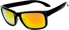 Solglasögon Gessle