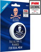The Bluebeards Revenge Pomada 20ml