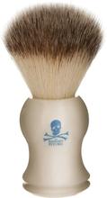 The Bluebeards revenge Vanguard brush
