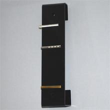 Vägghållare slipsnål SV