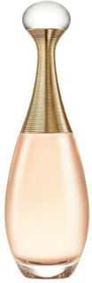 Dior: Dior Jadore EdT 75ml