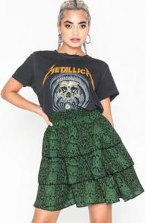 Yaspytho Mw Skirt D2D