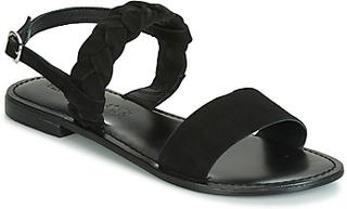 Vero Moda Sandaler AMRITA LEATHER Vero Moda