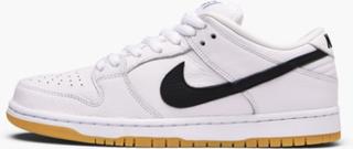 Nike SB - Dunk Low Pro ISO