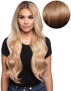 Bellami Hair Löshår Bellissima 220g Dirty Blonde