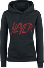 Slayer - Reaper Triangle -Hettegenser - svart