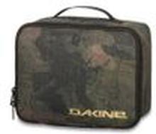 DAKINE Kühltasche Lunch Box 5L Peat Camo