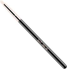 Pencil Brush Copper - E30 -