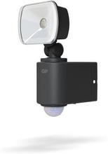 Safeguard GP Lighting Safeguard RF3.1 4895149079187 Replace: N/ASafeguard GP Lighting Safeguard RF3.1