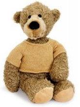 """Teddy """"Fröstel"""""""