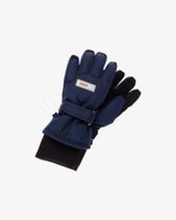 reima Tartu handsker