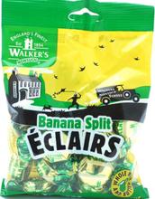 Walkers Mint Toffees 150 gram