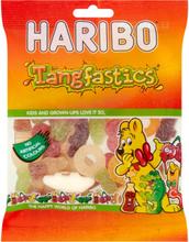 Haribo Tangfastics 140 gram