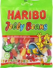 Haribo Jelly Beans 140 gram