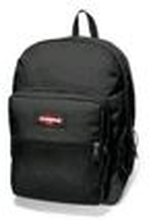 EASTPAK Pinnacle Backpack Rucksack black