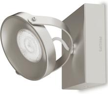 Philips myLiving LED-spotlight Spur 4,5 W krom 533101716