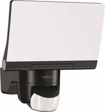 Steinel projektørlys med sensor XLED Home 2 sort 033071