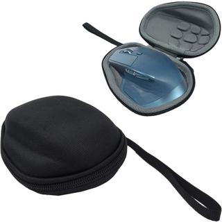 Logitech MX Master portable storage pouch
