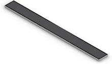 Purus Sil Svart Line-1200