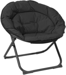 MOONCHAIR sammenleggbar stol