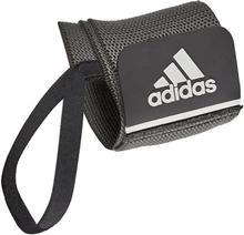 Adidas Support Performance Universal Wrap