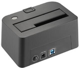 Sempre SATA Dockingstation USB3.0